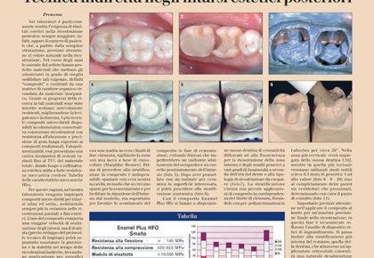 dental tribune rondoni