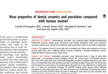 prosthetic_dentistry